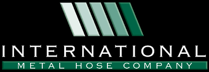 International Metal Hose Company